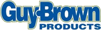 Guy Brown Products